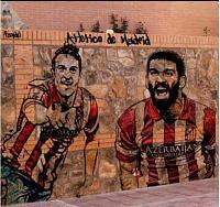 Atlético de Madrid (España)-atleti-1513755_531189073687601_1955908798466613209_n.jpg