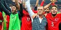 """Türkiyemiz Euro 2016'da """"İnan""""dık ve aldık !-1444777592444.jpg"""
