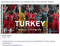 """Türkiyemiz Euro 2016'da """"İnan""""dık ve aldık !-capture-20151014-094336.jpg"""