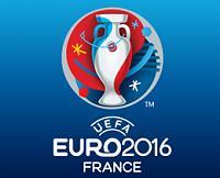 EURO 2016'da torbalar belli oldu-f7d0fe7234cf4032a1b4c3b35dcbc6f3.jpg