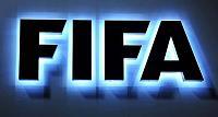 FIFA dünya sıralaması açıklandı-fifa_31.03.20151.jpg
