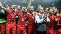 FIFA Açıkladı: 2015'in Dünya Şampiyonu Türkiye-566026bac03c0e4d20340f66.jpg