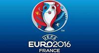 EURO 2016'da şampiyon servet kazanacak!-euro_2016.jpg