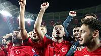 Türkiye'nin Euro 2016'daki rakipleri bugün belli oluyor!-1711260-36223603-2560-1440.jpg
