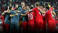 Türkiye'nin Euro 2016'daki rakipleri bugün belli oluyor!-5669a388c03c0e311074e0ba.jpg
