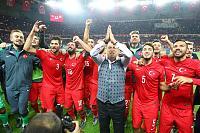 Türkiye'nin Euro 2016'daki rakipleri bugün belli oluyor!-5669a1bec03c0e311074e09c.jpg