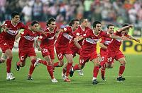 Türkiye'nin Euro 2016'daki rakipleri bugün belli oluyor!-5669a36fc03c0e311074e0b6.jpg