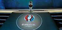 Euro 2016 Rakiplerimiz Belli Oldu !-1449941575834.jpg
