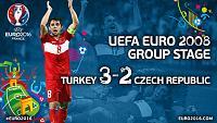 Euro 2016 Rakiplerimiz Belli Oldu !-12341351_1033473763372136_5719978343063088423_n.jpg