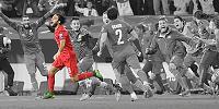 Yılın golü adayları arasında Selçuk İnan da var !-uefa6_izjke.jpg