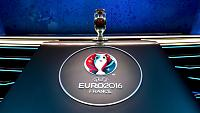 Euro 2016-s-6382ac6cf95938be294abbbbb36f89d24d855b00.jpg