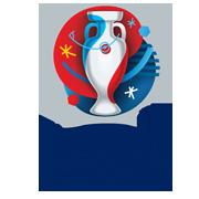 Euro 2016-euro2016.png