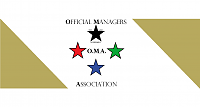 Official Managers Association - Out Game Government Institution-pna-icon-logo-gold2.png