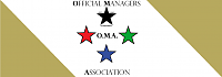 Index - Official Managers Association - Out Game Government-pna-icon-logo-gold.png