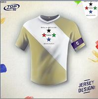 Index - Official Managers Association - Out Game Government-oma-captain-jersey.jpg