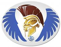 Greek Football federation O.M.A.-greece.jpg