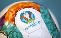 Euro 2020 [Official Thread]-euro2020.jpg