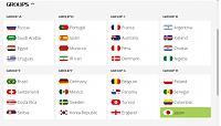 World Cup 2018-wc2018.jpg
