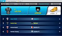 Kiper Top Score Liga :)-1.jpg