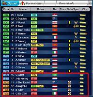 PICKY club by Qyu-screenshot-234-.jpg