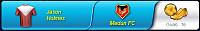 Newbie TEAM! MEDUN FC --> Tim asal kota TAHU!-top-skor-s2.png