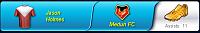 Newbie TEAM! MEDUN FC --> Tim asal kota TAHU!-top-assit-s2.png