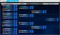 Newbie TEAM! MEDUN FC --> Tim asal kota TAHU!-champion-s2.jpg