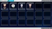 PICKY club by Qyu-screenshot-317-.jpg