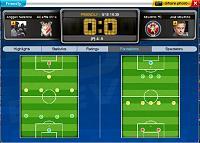 Team anda sudah menang Pasukan Jose Mourinho? saya sudah :)-3-5n-2-drow-tapi-unggul-jauh-vs-mourinho.jpg