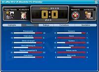 Team anda sudah menang Pasukan Jose Mourinho? saya sudah :)-capture.jpg