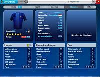 Tripod FC from Kota Daeng Makassar-key-player.jpg