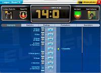 Tripod FC from Kota Daeng Makassar-best-match.jpg