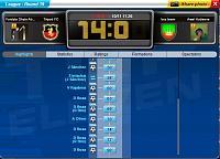 Tripod FC from Kota Daeng Makassar-best-match-2.jpg