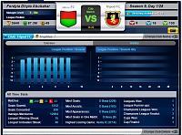 Tripod FC from Kota Daeng Makassar-club-history.jpg