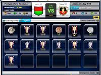 Tripod FC from Kota Daeng Makassar-trophies-room.jpg