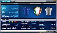 AC MILAN dari DEPOK INDONESIA-screenshot_1.jpg