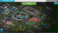 AC MILAN dari DEPOK INDONESIA-screenshot_5.jpg