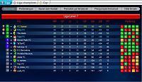 Slow Tim-liga-7.jpg