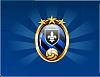 FC INDONAZIONALE (Indonesian Team)-emblem5.png