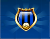 FC INDONAZIONALE (Indonesian Team)-emblem3.png
