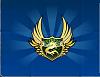 FC INDONAZIONALE (Indonesian Team)-emblem2.png