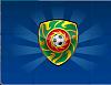 FC INDONAZIONALE (Indonesian Team)-emblem1.png