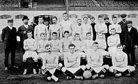 Chelsea Football Club-chelsea_team_1905.jpg