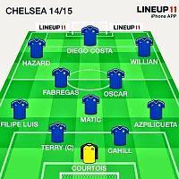 Chelsea Football Club-wpid-65978_10152581122384645_3440271292730723754_n.jpg