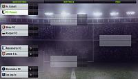 Présentation de mon équipe de football !-coupe-top-eleven.jpg