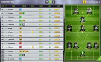 Présentation de mon équipe de football !-equipe-top-eleven.jpg