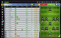 Mon équipe + Tactique-team-cl.jpg