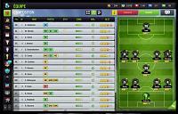 Mon équipe + Tactique-most-matchs.jpg