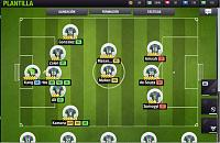 Girona FC-gir-1.jpg