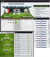 Girona FC-gir-very-defensive1.jpg